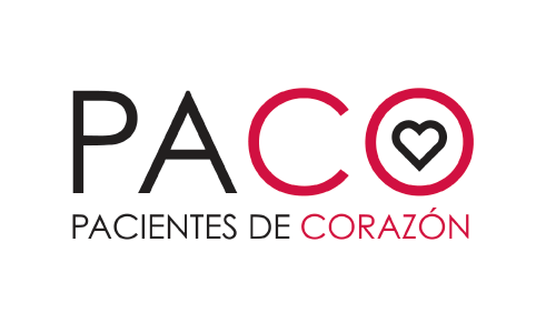 PACO Asociación trabajó con Kipit Digital - Agencia de marketing y comunicación