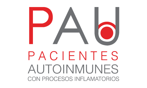 Asociación PAU trabaja con Kipit Digital - Agencia de marketing y comunicación