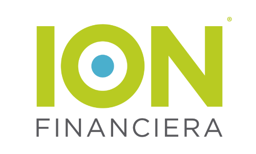 Ion Financiera se apoya en Kipit Digital - Agencia de marketing y comunicación